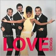 Love Songs [Motown]