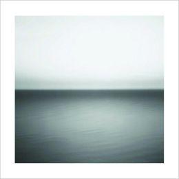 No Line on the Horizon [Limited Magazine Version]
