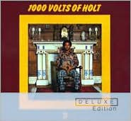 1000 Volts of Holt [Bonus CD] [Deluxe Edition]