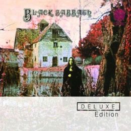 Black Sabbath [Deluxe Edition]