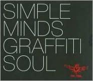 Graffiti Soul [Deluxe Edition]
