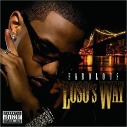 Loso's Way [CD/DVD] [Deluxe Edition]
