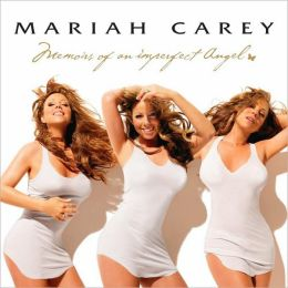 Memoirs of an Imperfect Angel [Box Set]