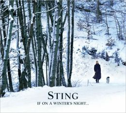 If on a Winter's Night... [CD/DVD]