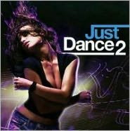 Just Dance, Vol. 2 [DefJam/Island]