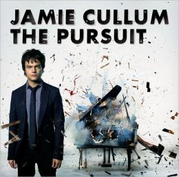 The Pursuit [CD/DVD]