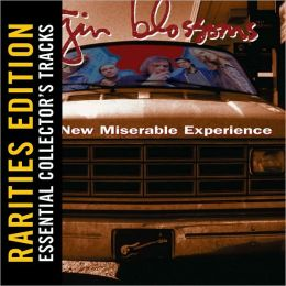 Rarities Edition: New Miserable Experience