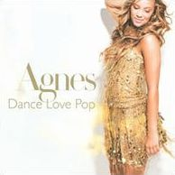 Dance Love Pop