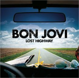 Lost Highway [Special Edition] [Bonus Tracks]