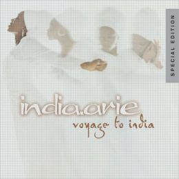 Voyage to India [Special Edition]