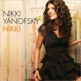 Nikki [B&N Exclusive Version]