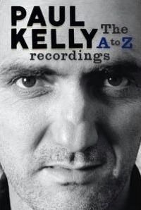 The A to Z Recordings