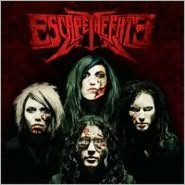Escape the Fate [Deluxe Version]