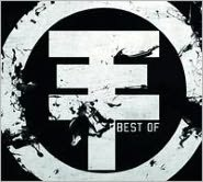 Best of Tokio Hotel
