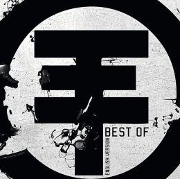 Best of Tokio Hotel