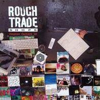 Rough Trade Shops: Counter Culture '10