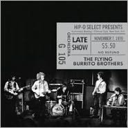 Authorized Bootleg: Fillmore East, New York, N.Y. - Late Show, November 7, 1970