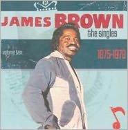 The Singles Vol. 10 (1975-1979)