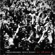CD Cover Image. Title: All At Once [B&N Exclusive Version], Artist: The Airborne Toxic Event