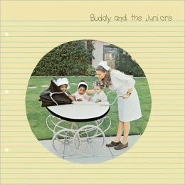 Buddy & The Juniors