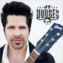 JT Hodges