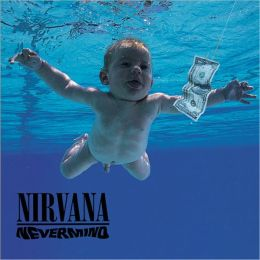 Nevermind [20th Anniversary Super Deluxe Edition]
