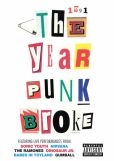 Video/DVD. Title: Sonic Youth: 1991 - The Year Punk Broke