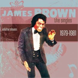 The Singles, Vol. 11: 1979-1981