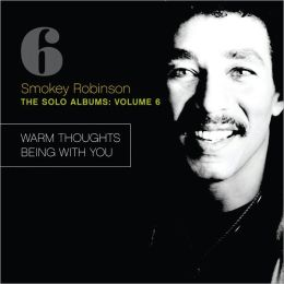 The Solo Albums, Vol. 6