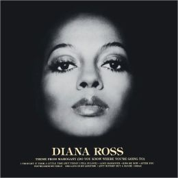 Diana Ross [Special Edition]