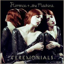 Ceremonials [LP]