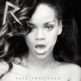 Talk That Talk [Deluxe]