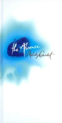 Absence (Melody Gardot)