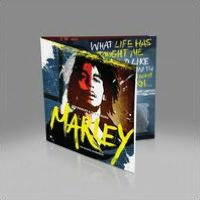 Marley [The Original Soundtrack]
