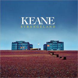 Strangeland [Deluxe Edition]