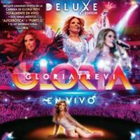 Gloria en Vivo [Deluxe Edition]