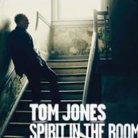 Spirit in the Room [Deluxe Edition]