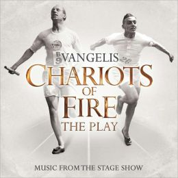 Chariots of Fire: Music from the Stage Show