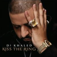 Kiss the Ring [Deluxe Edition]