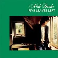 Five Leaves Left [Deluxe Edition]