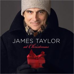 James Taylor at Christmas [Bonus Tracks]