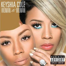 Woman to Woman [Bonus Tracks]