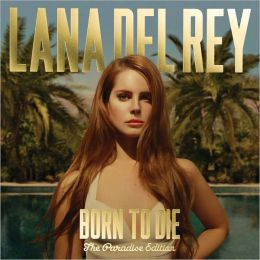 Born to Die [The Paradise Edition] [20-Track]