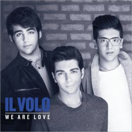 We Are Love [Deluxe Edition]