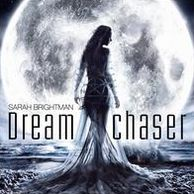 Dreamchaser [Deluxe Edition]