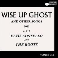 Wise Up Ghost & Other Songs [Deluxe Edition]
