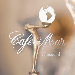 Café del Mar: Classical