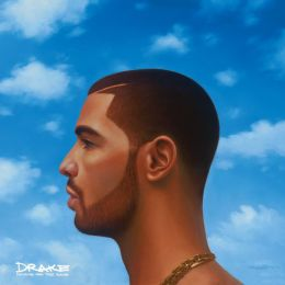 Nothing Was the Same [Deluxe Edition]
