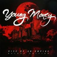 Rise of an Empire [Deluxe Edition]