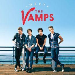 Meet The Vamps (Vamps)